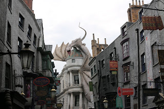 Disney Travel Tips And Hints Wizarding World Of Harry