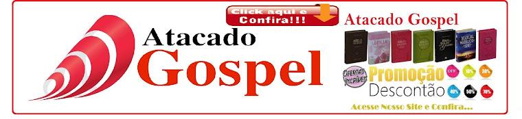 Atacado gospel