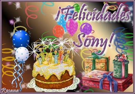 Regalo de cumpleaños de mi amiga Rosana,muchas gracias amiga!!!!!!!