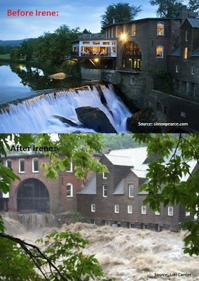 Before and After Hurricane Irene Pictures Seen On www.coolpicturegallery.us