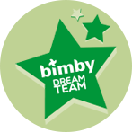 Ricette Bimby fa parte del