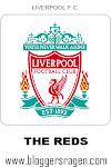 Jadwal Pertandingan Liverpool