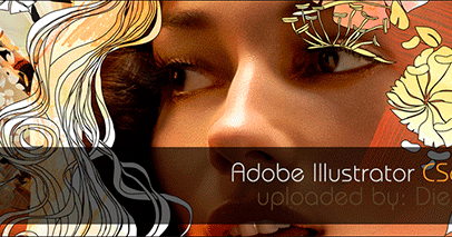 adobe illustrator download free full version