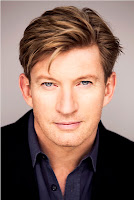 David Wenham, Lord of the Rings, Australia, 300, Sea Change