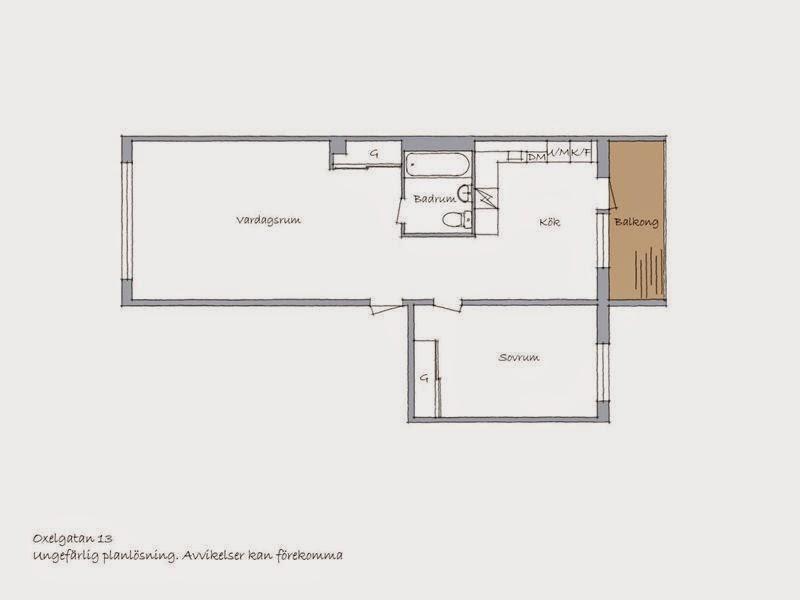 Dacon Design_interior design_Västanhem