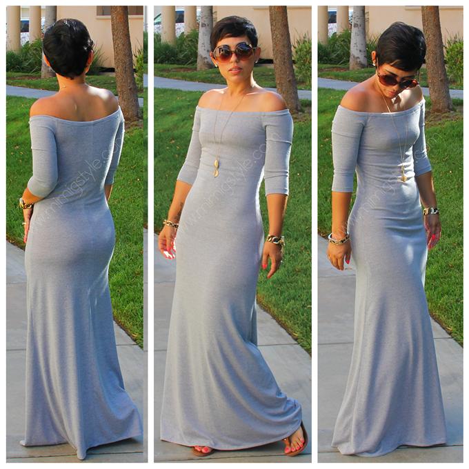 http://stitched9.bigcartel.com/product/off-shoulder-maxi-dress
