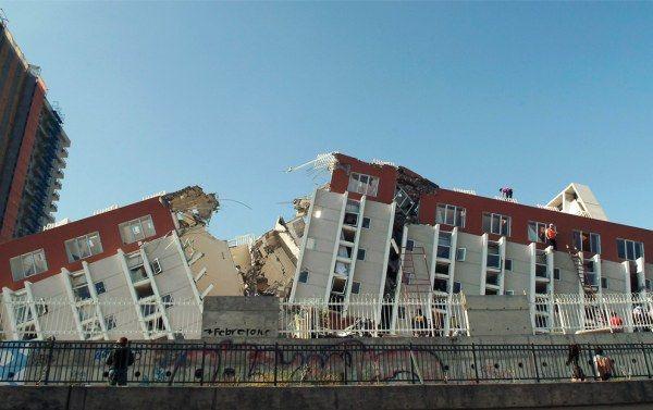 Architecture Chile5