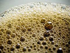 น้ำอัดลม เครื่องดื่มซ่าที่น่ากลัว (Dangers of soft drinks)