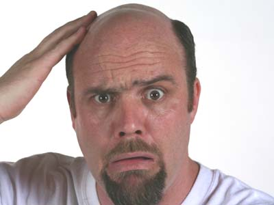 Mood Swings Hair Loss : The American Diet   Killing Us Slowly But Surely