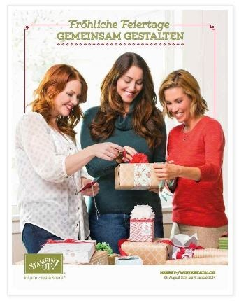 http://su-media.s3.amazonaws.com/media/catalogs/EU/2014_HolidayCatalog/HolidayCatalog_0714_DE.pdf