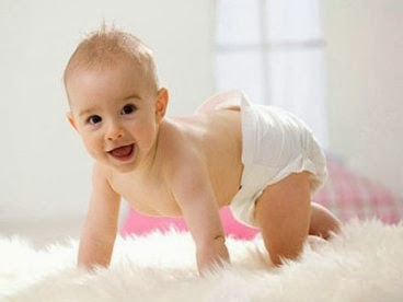 Làm thế nào để sinh con trai như ý muốn?