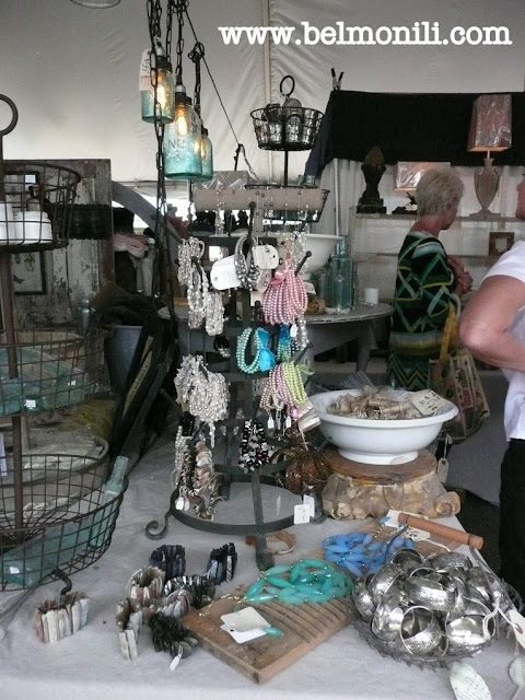 country living fair, country living magazine, country living rhinebeck, bel monili