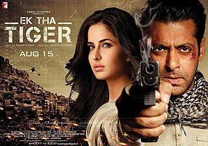 download-aik-tha-tiger-3gp