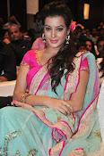 Deeksha Panth new dazzling pics-thumbnail-4