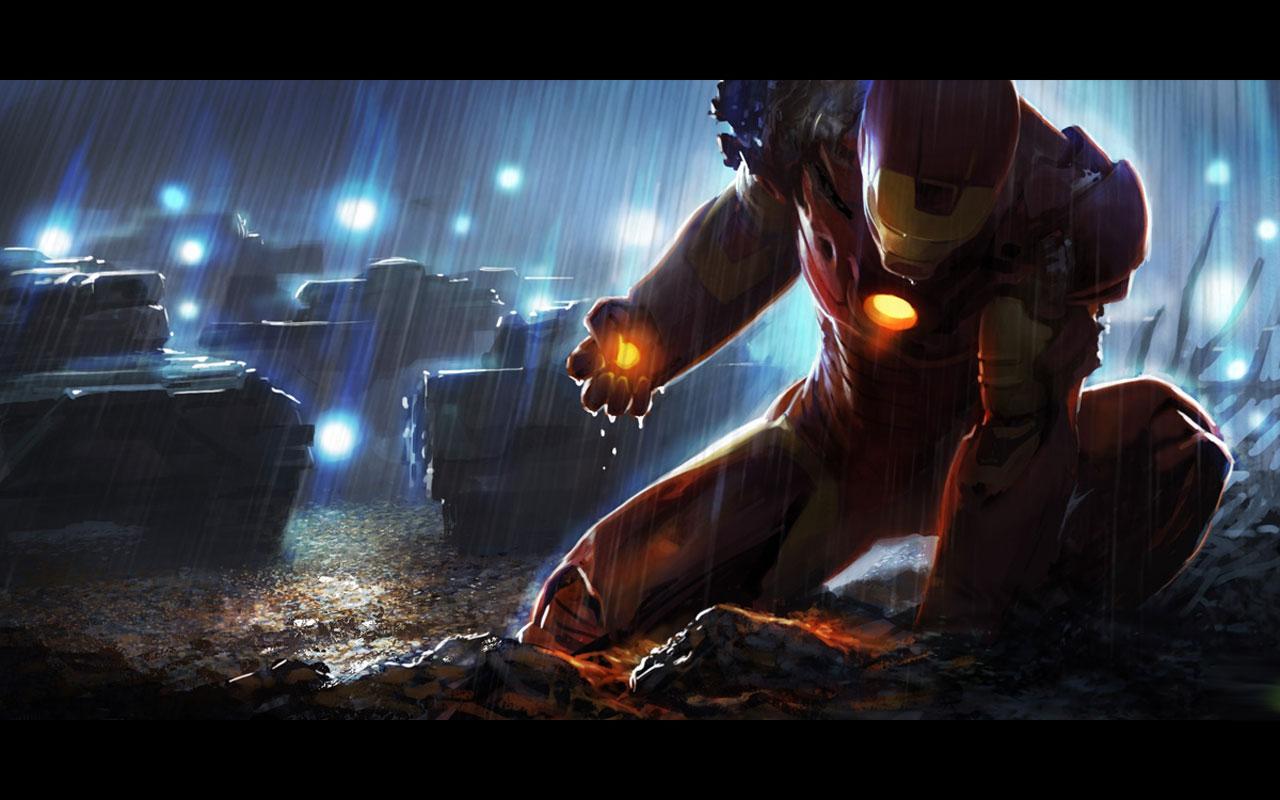 http://2.bp.blogspot.com/-tF-8-zK8Gfs/T_qXgZMSIhI/AAAAAAAAAfg/OF_BMhNKUcM/s1600/Iron_Man_16.jpg