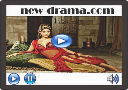 Mera Sultan Episode 210 Full