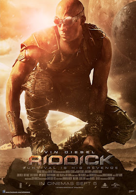 riddick-rule-the-dark-poster