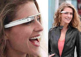 8 Teknologi Mutakhir Abad Ini