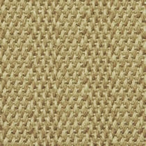 Thảm tấm Axminster Contemporary - Rusticweave