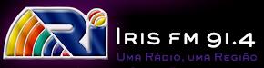 Parceiro de Valor - Rádio Iris