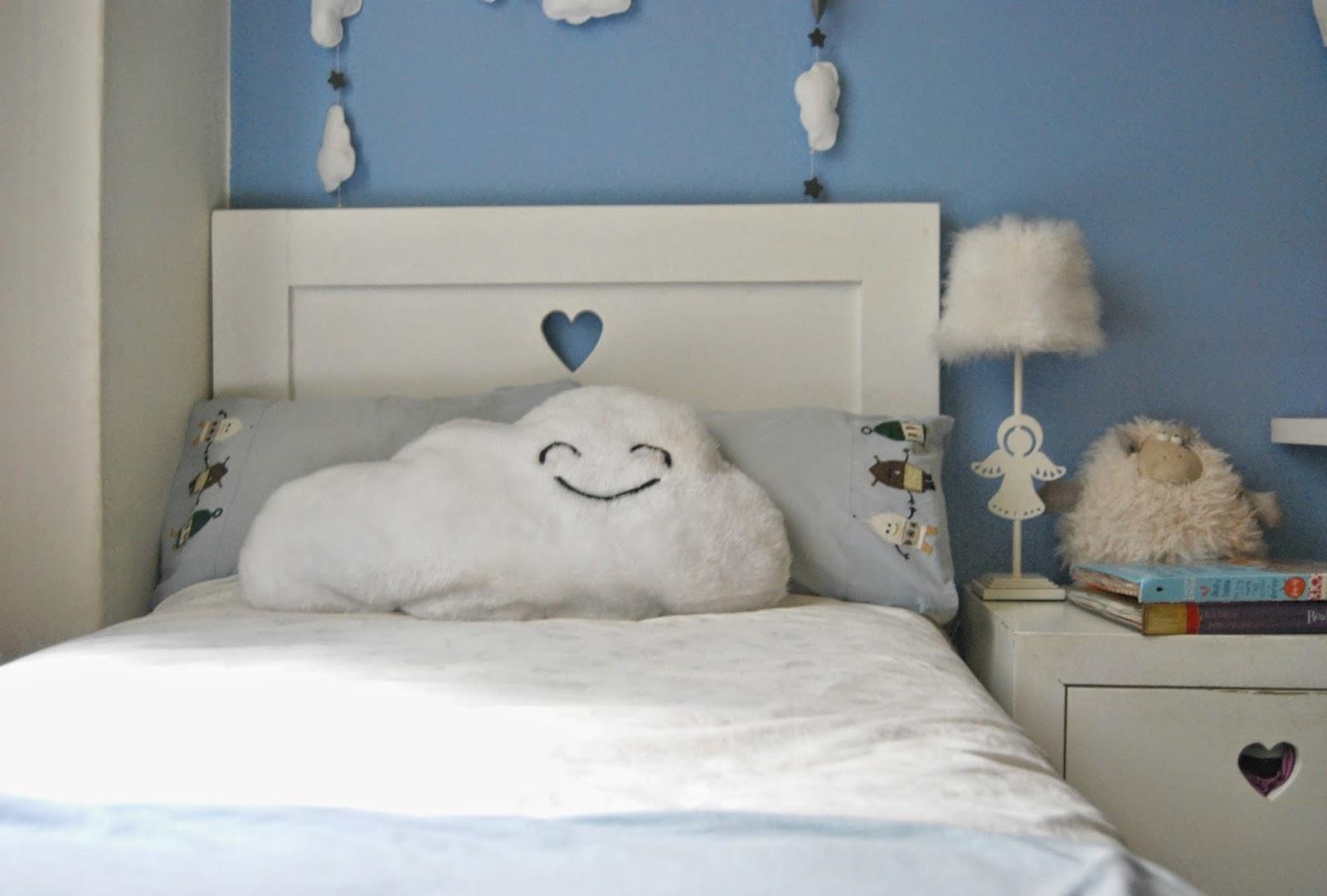 http://sosunnyblog.blogspot.com/2014/06/seguimos-con-la-cabeza-en-las-nubes.html