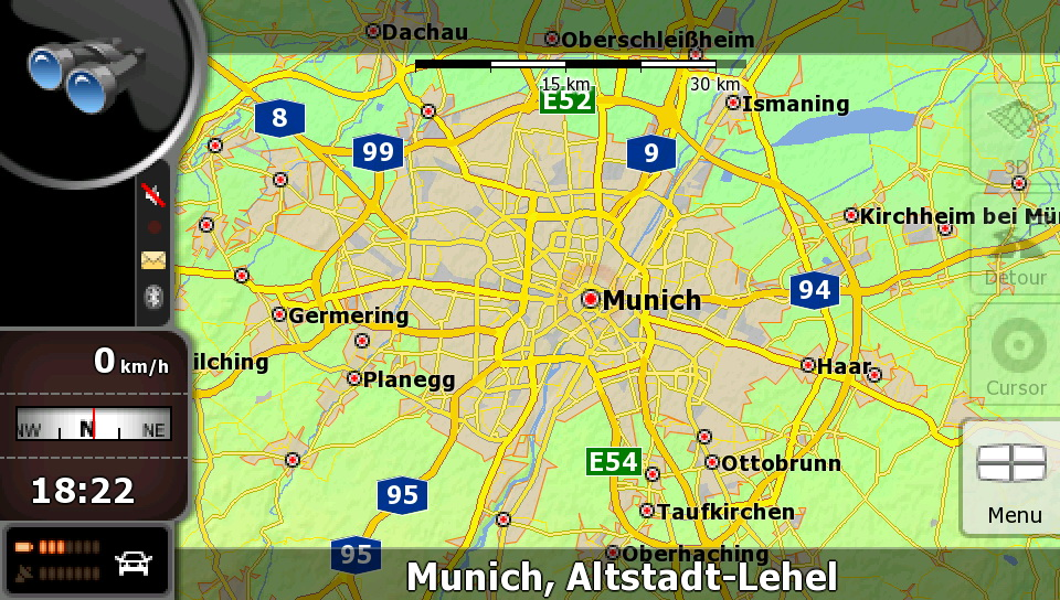 NavNGo_iGO8_Munich