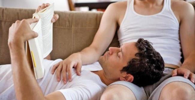 fotos de putitas com gaymassage