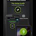 Bitdefender Mobile Security & Antivirus (gratis por 180 días)