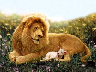 http://2.bp.blogspot.com/-tF4xJL9ILd0/Uae-wq8q-NI/AAAAAAAAAIM/-loBHZR63YM/s320/The-Lion-and-the-Lamb.JPG