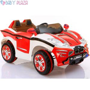 Ô tô điện trẻ em BQ-9999