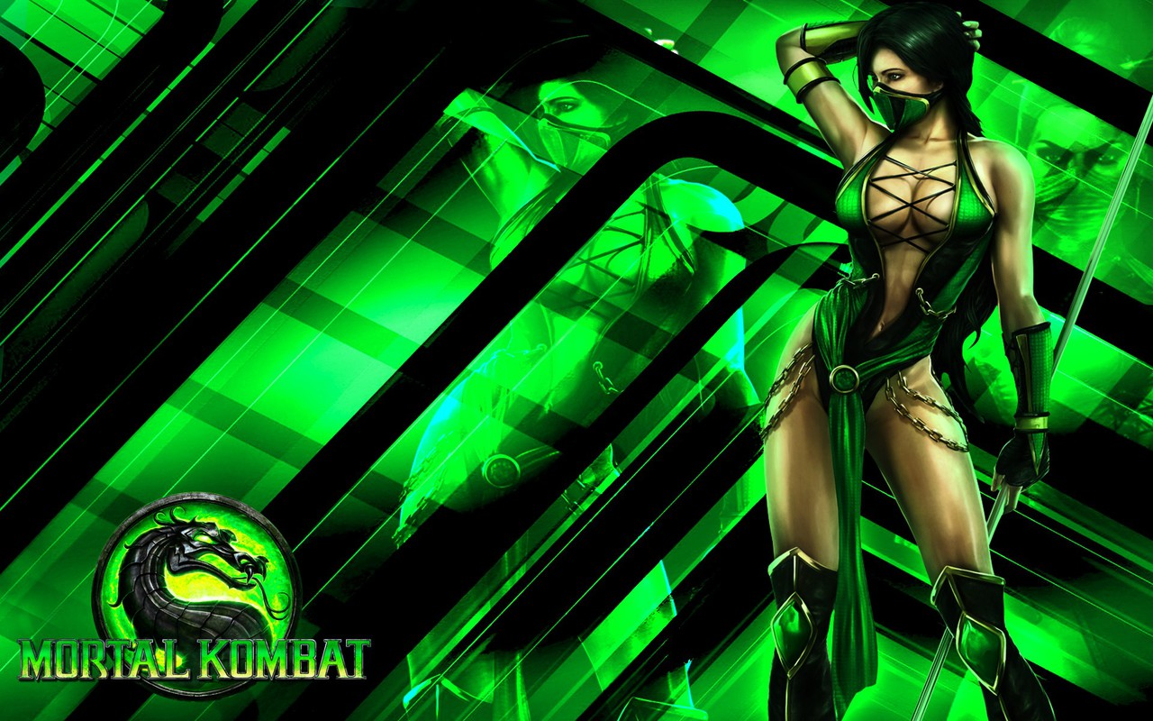 Mortal kombat HD & Widescreen Wallpaper 0.702094305947206