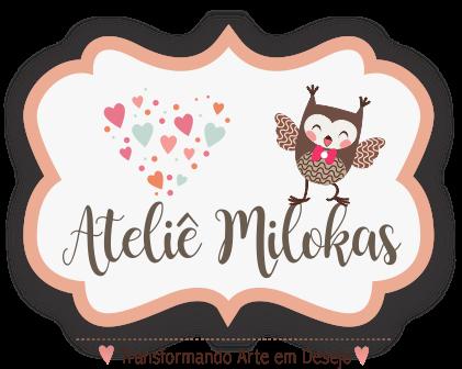 Ateliê Milokas