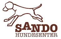 Sando Hundesenter