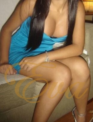 prostitutas alcorcon prostitutas en algemesi
