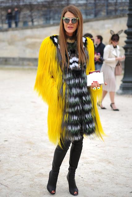anna_dello_russo_Paris_Fashion_week