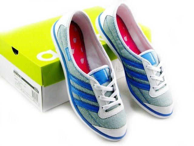 Addidas Women S Vista Ax Hiking Shoes