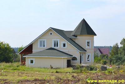 Купить дом в Подмосковье, Солнечногорский район, для пмж, без посредников