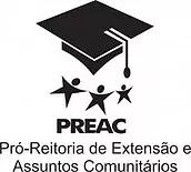 Universidade de Campinas