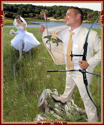 funny photoshopped photos. funny photoshopped wedding