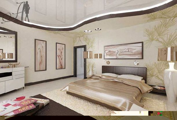 here are some popular for bedroom art ideas hopefully these suggestions will give you a little inspiration when it comes to decorating your bedroom ideas - Bedroom Art Ideas