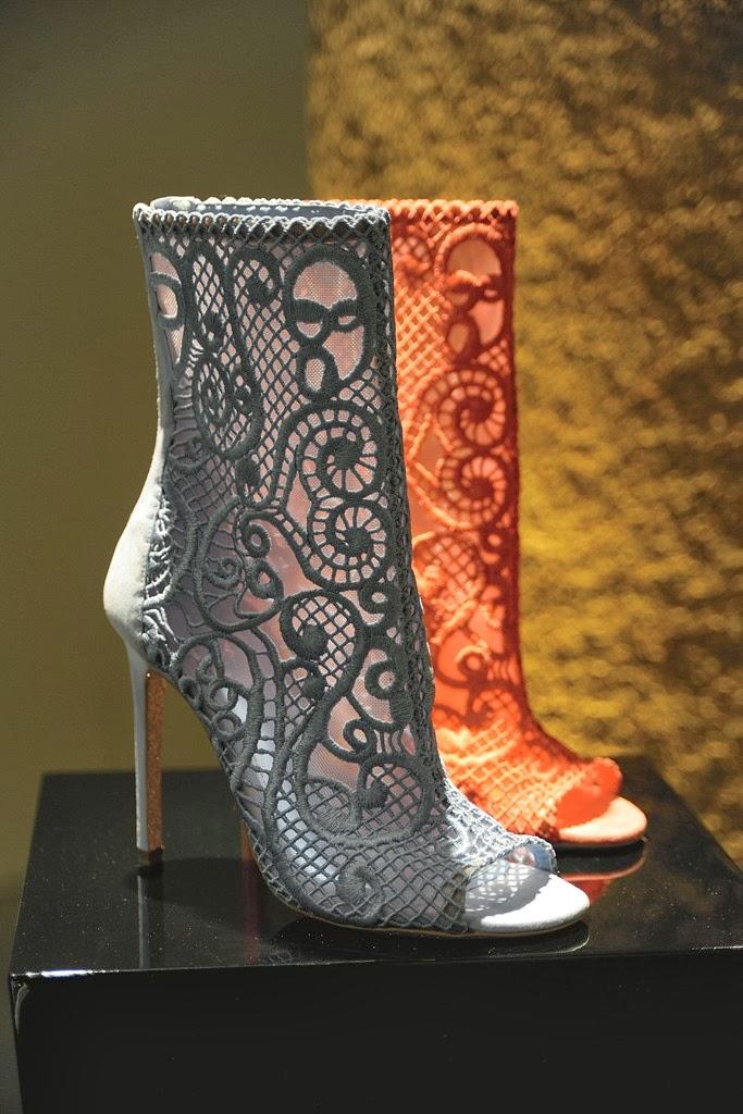 ReneCaovilla-elblogdepatricia-shoes-zapatos-calzature-scarpe-calzado-tendencias