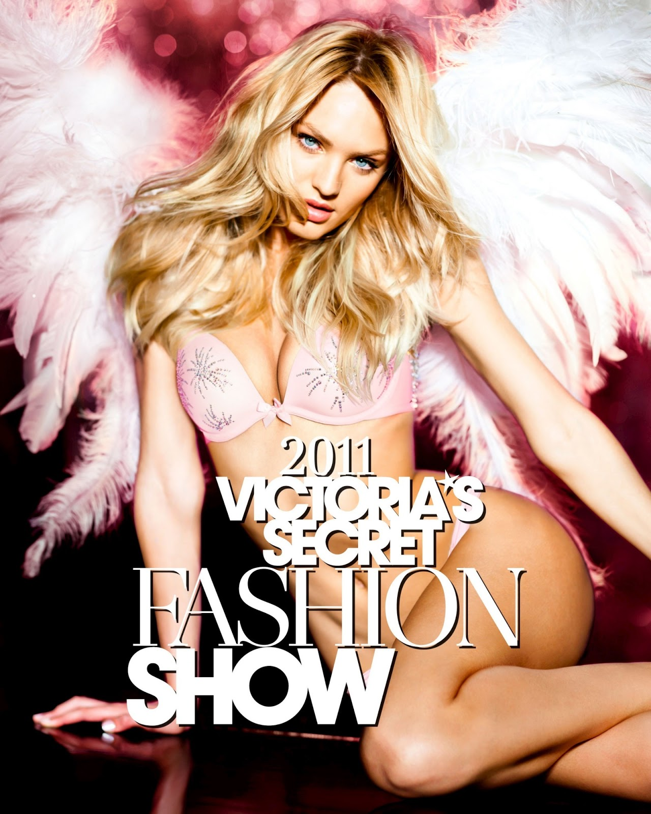 http://2.bp.blogspot.com/-tFCY3HCOeHM/ULDmxq0FjwI/AAAAAAAAAMo/XziBiLcFN-4/s1600/Candice_Swanepoel__2011_Victorias_Secret_Fashion_Show_Promo.jpg