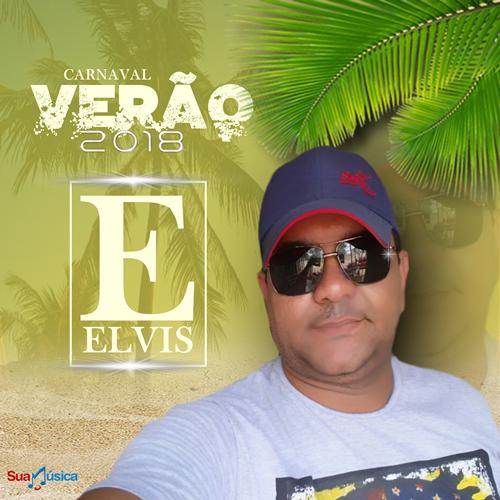 ELVIS VERÃO 2018