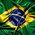Meeting Internacional Brasil 2012