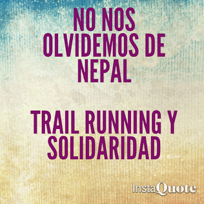 Terremoto_Nepal_Trail_running_solidaridad