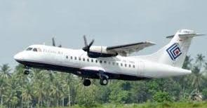Daftar Nama Korban Penumpang Pesawat Trigana Air