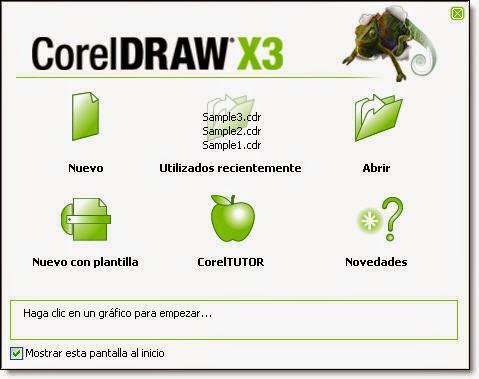 Download-Software-CorelDRAW-X3-SP2-Portable
