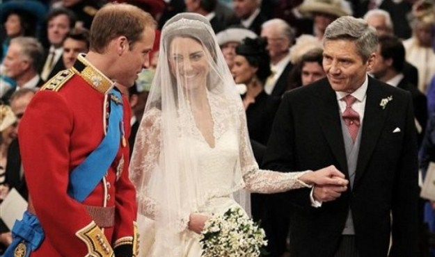 lifetime william and kate movie. Royal wedding Kate and William