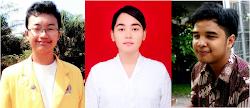 Tiga Mahasiswa Unpab Raih Beasiswa GLC-MSU Thailand