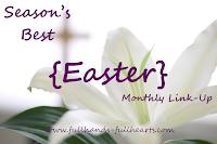 http://2.bp.blogspot.com/-tFJiu4RBT_E/UR7423kjN-I/AAAAAAAAGCA/DjiMA7QtVI0/s1600/Season%27s+Best+Easter+II.png